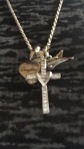 My Necklace ICarry